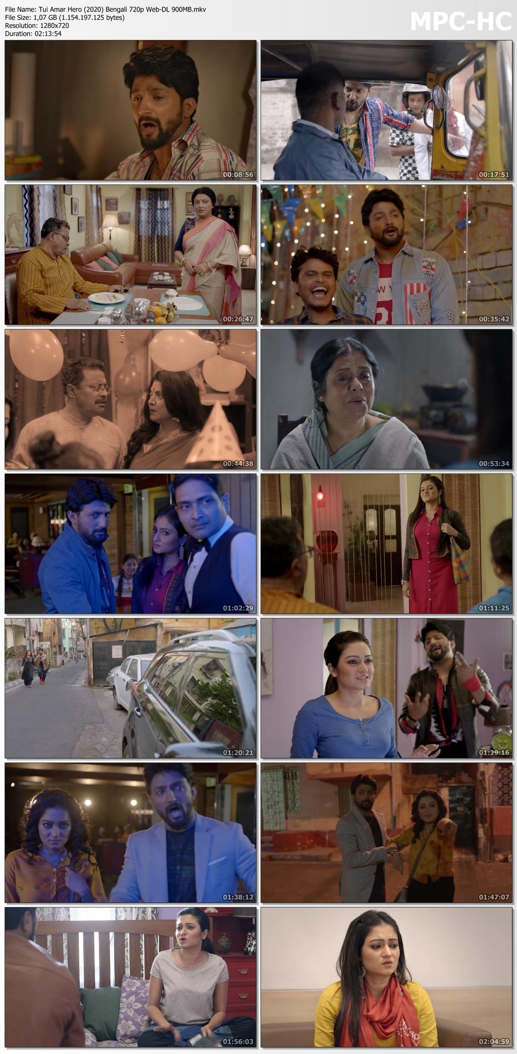 Tui-Amar-Hero-2020-Bengali-720p-Web-DL-900-MB-mkv-thumbs