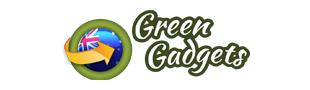 Green Gadgets Australia
