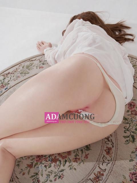 ADAM-G07-2-20
