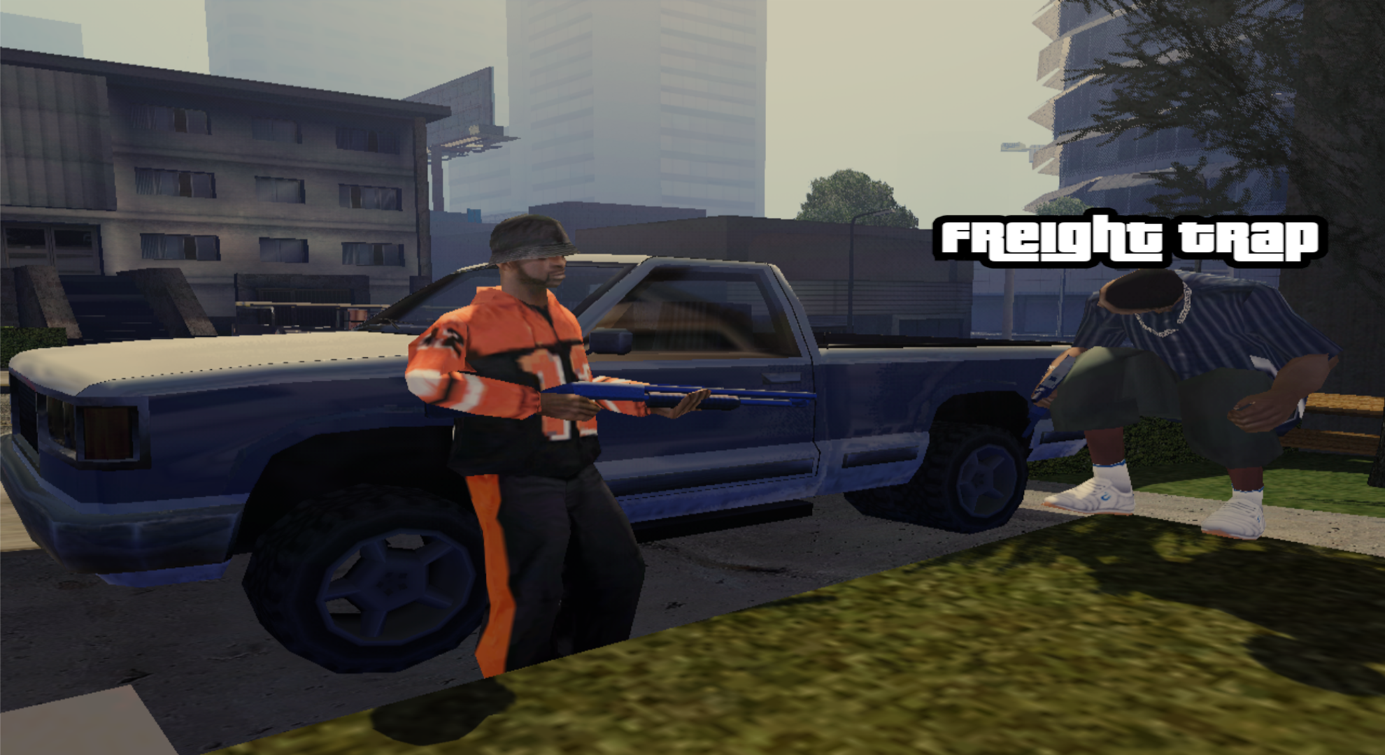 Grand-Theft-Auto-San-Andreas-Screenshot-