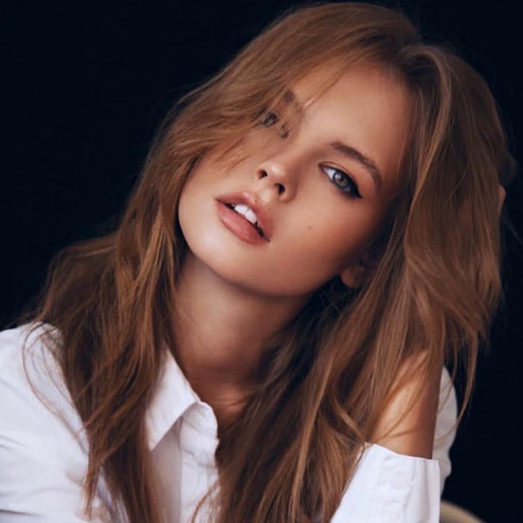 Anastasiya-Scheglova-2