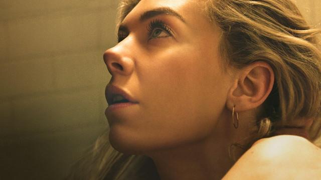 Pieces-of-Woman-Vanessa-Kirby-Netflix