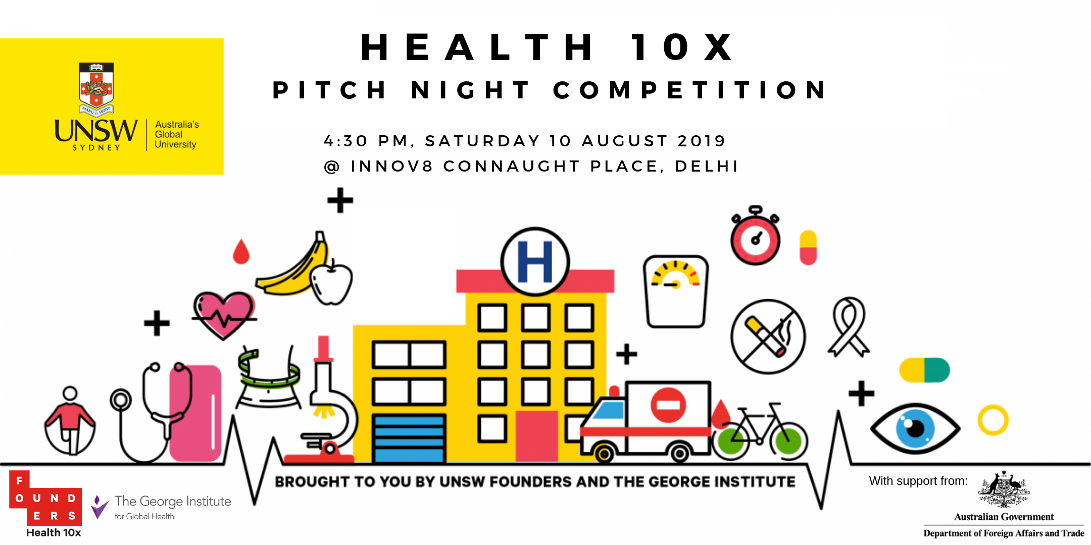 Copy-of-health-10-X-Delhi-Pitch-Eventbrite