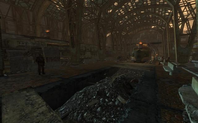 Fallout-NV-2019-06-21-23-10-00-90.jpg