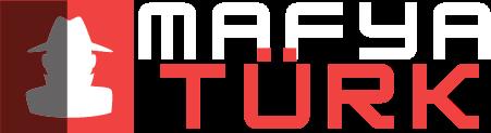 Mafya Türk | Mafyanın Sanal Hali