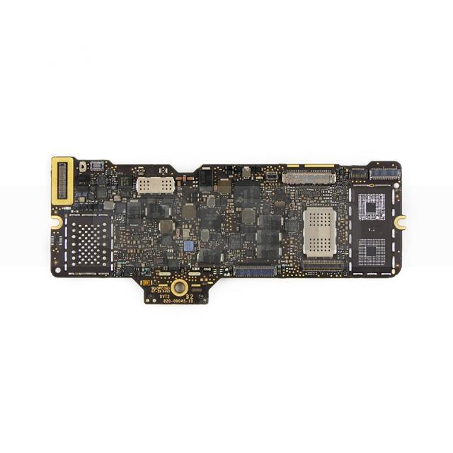 i.ibb.co/Wkfk3tR/Placa-M-e-para-Mac-Book-12-A1534-1-2-GHz-RAM-8-GB-SSD-512-GB-820-00045-A.jpg