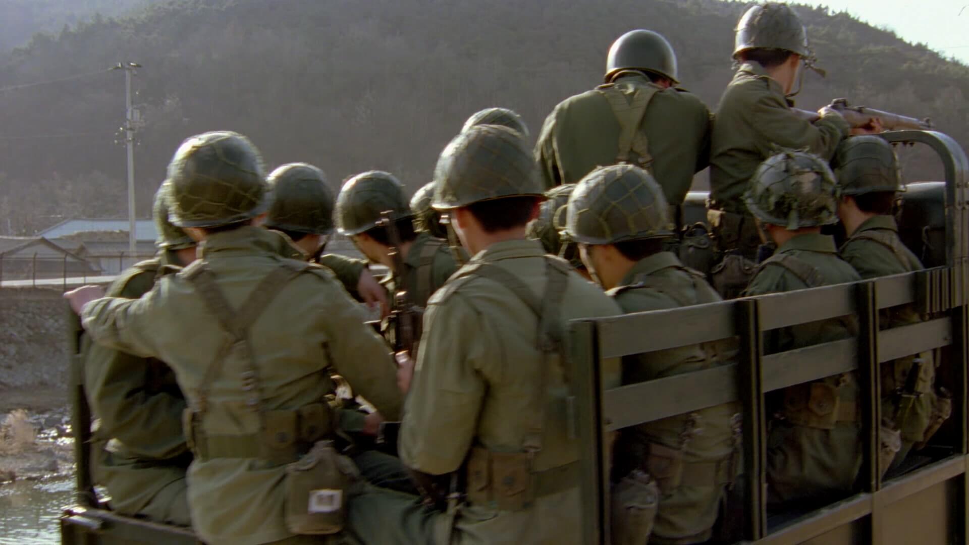 The-Taebaek-Mountains-1994-1080p-Blu-ray-AVC-DTS-HD-MA-2-0-ARi-N-20190412-153913-545