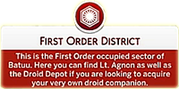 TS4-GP09-livesims-review-first-order-district.png