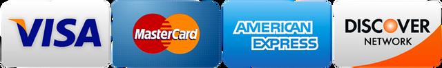 credit-card-logos-transparent-eo-Rj