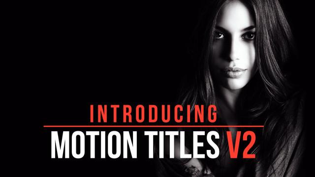 Motion-Titles-4k