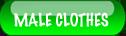 button-003-male-clothes