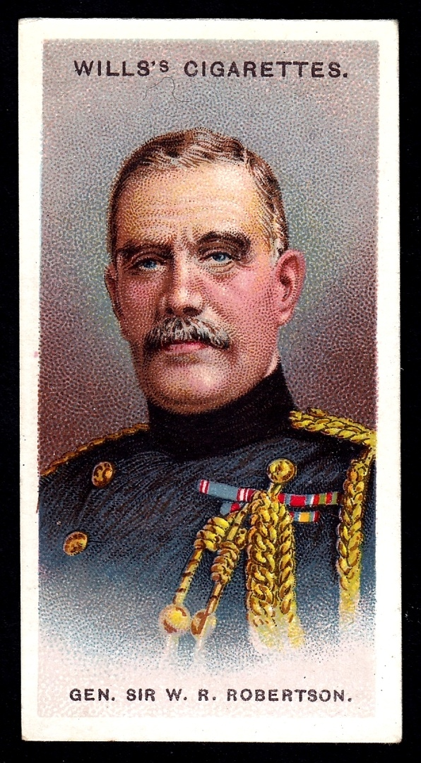 Leaders-of-the-allied-armies-43