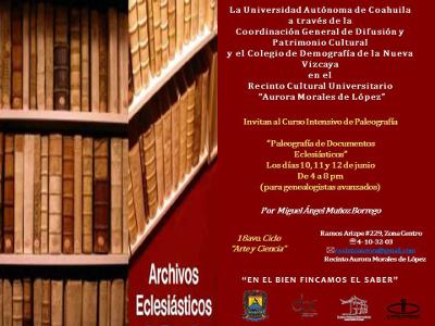 Paleografia-de-Documentos-Eclesiasticos
