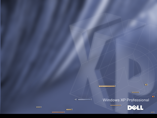 DELLXP4