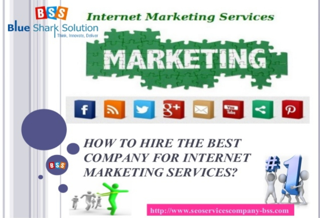 Web Hosting Internet Marketing Jobs World Natural