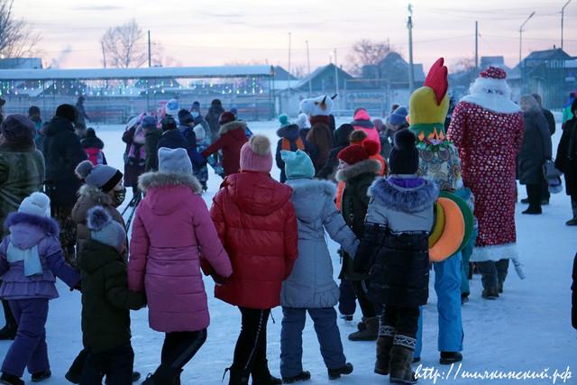 Noviy-God-Stadion-29-12-20-8.jpg