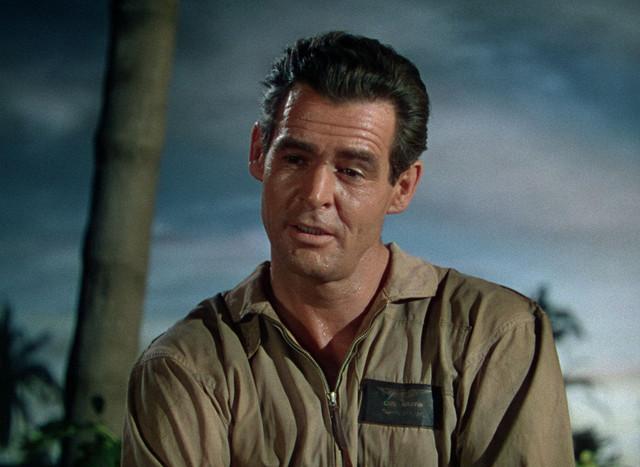 Flying-Leathernecks-1951-WAC-1080p-Blu-Ray-x265-HEVC-AAC-SARTRE-mkv-snapshot-00-24-44-358