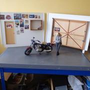 Garage Mods5