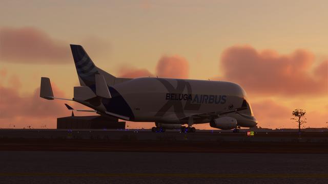 Microsoft-Flight-Simulator-Screenshot-2021-03-02-01-34-06-63