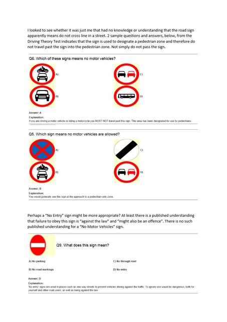 Redbridge-Penalty-Charge-210619-blank-3
