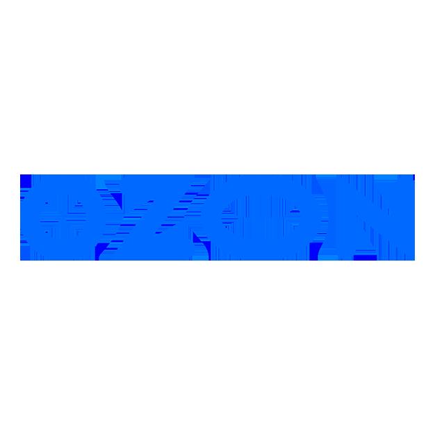 https://www.ozon.ru