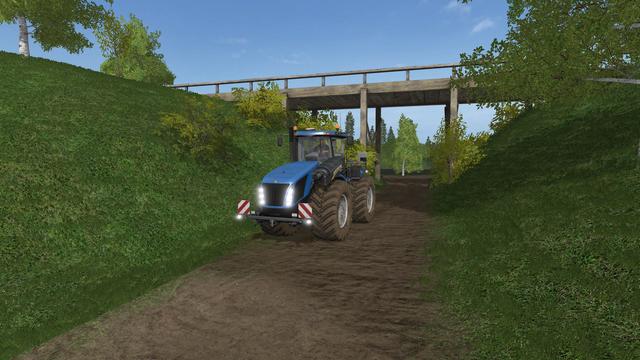 Farming Simulator 2017 07 17 2017 19 27 02 09
