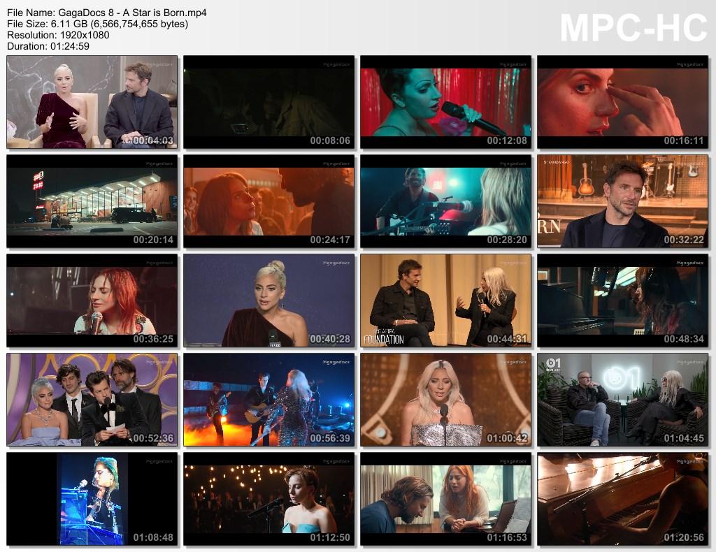 Gaga-Docs-8-A-Star-is-Born-mp4-thumbs-20