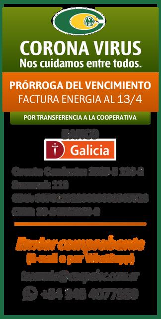 redes-info-corona-prorroga7