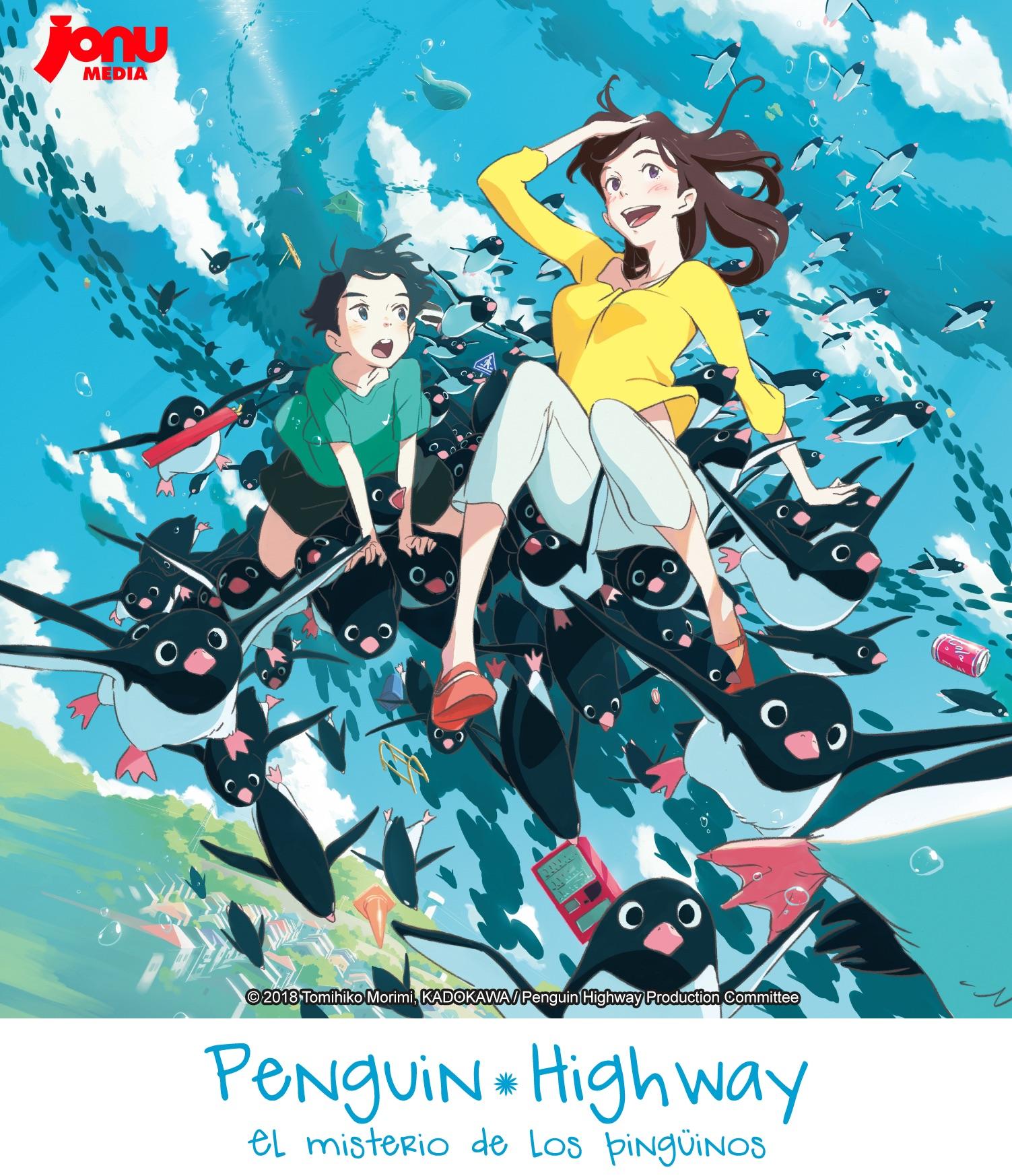 PENGUIN-HIGHWAY-JONU-JPG.jpg