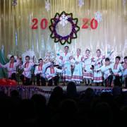 DSHIotchetnik-ZIMA2019-54