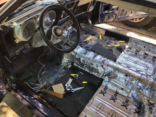 [Image: 1973-Mustang-seat-pan.jpg]