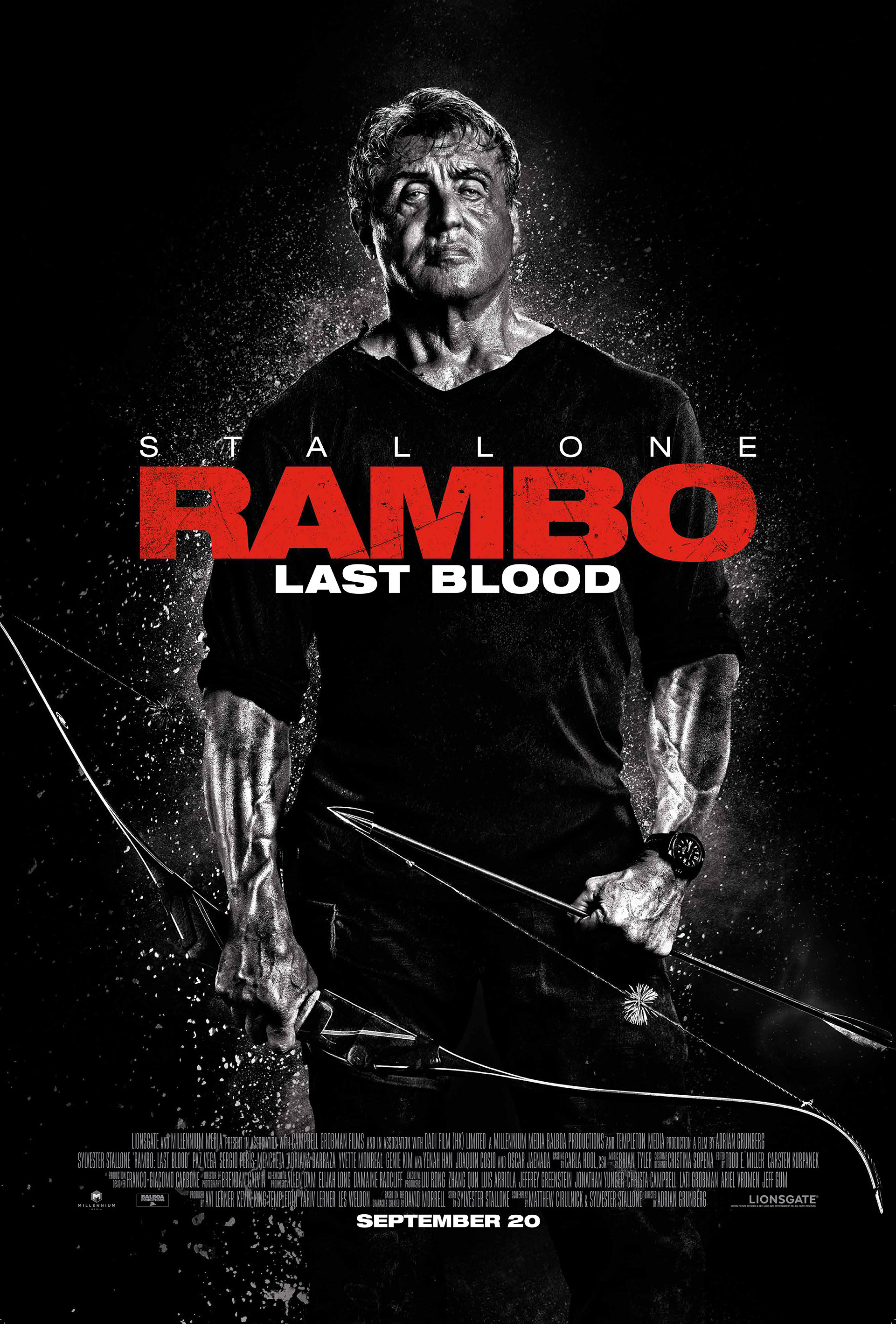 Rambo-Last-Blood-2019-01