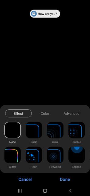 Screenshot-20210501-110636-One-UI-Home.jpg
