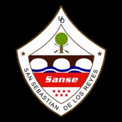 REAL VALLADOLID PROMESAS - U.D. SAN SEBASTIÁN DE LOS REYES. Sábado 18 de Septiembre. 17:00 UD-Sanse