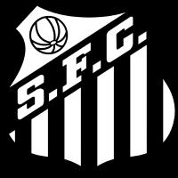 Santos BRA