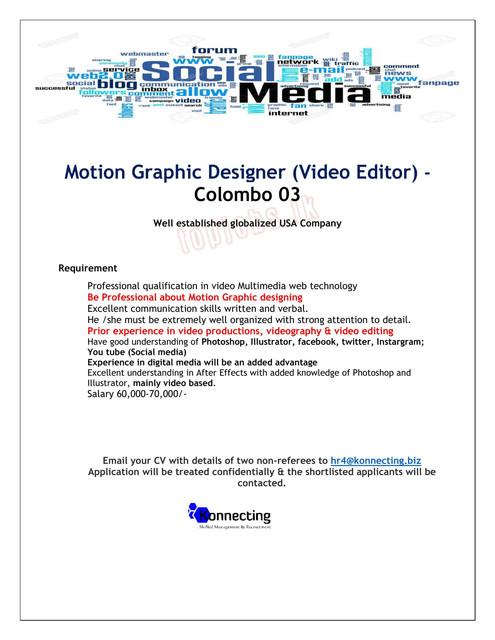 1365c-Motion-Grapchic-Designero1