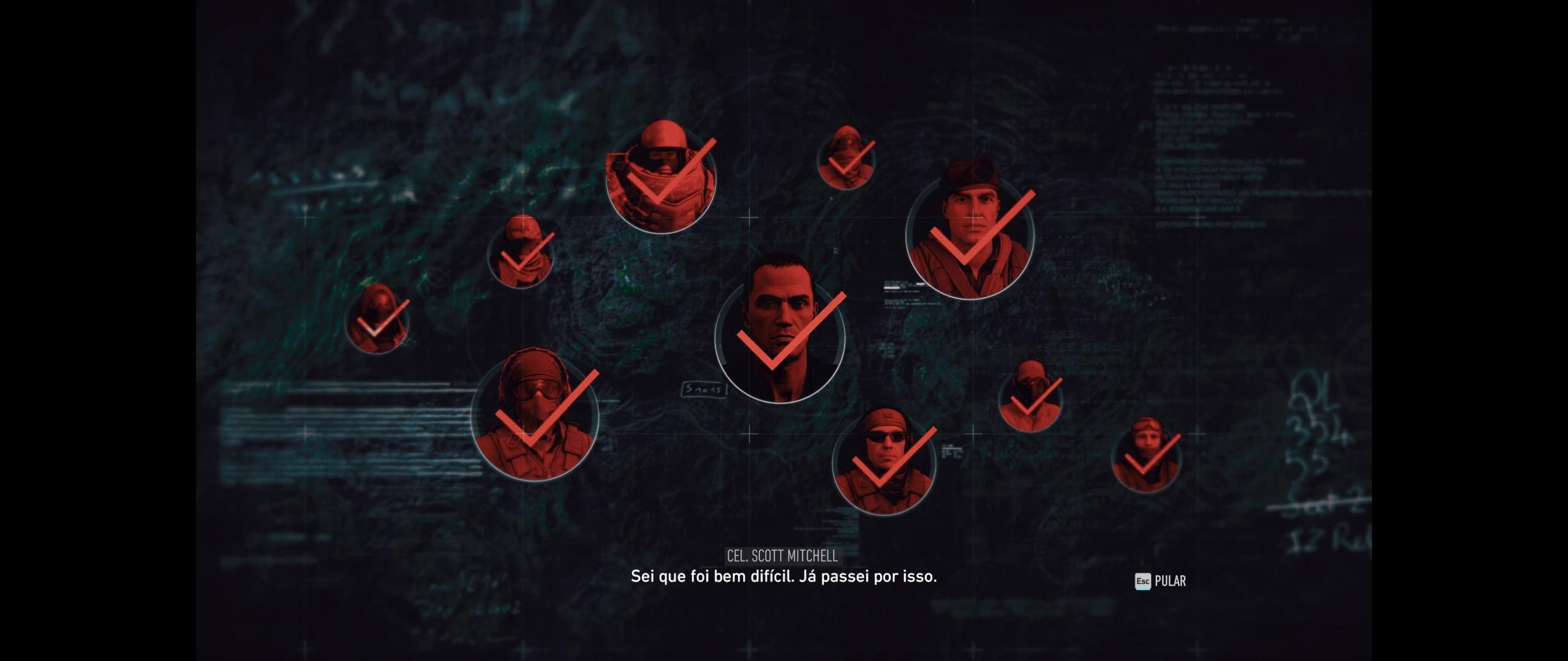 Tom-Clancy-s-Ghost-Recon-Breakpoint2021-6-13-23-15-2.jpg