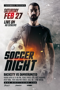 86-Soccer-night-flyer