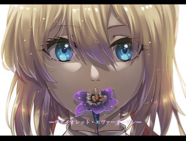 Violet-Evergarden-Character-600-2262516