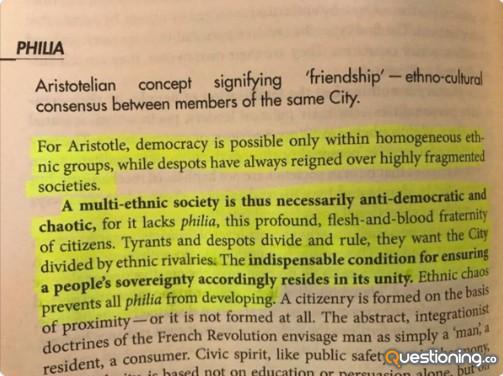 aristole-on-diversity-multi-ethnic-socie