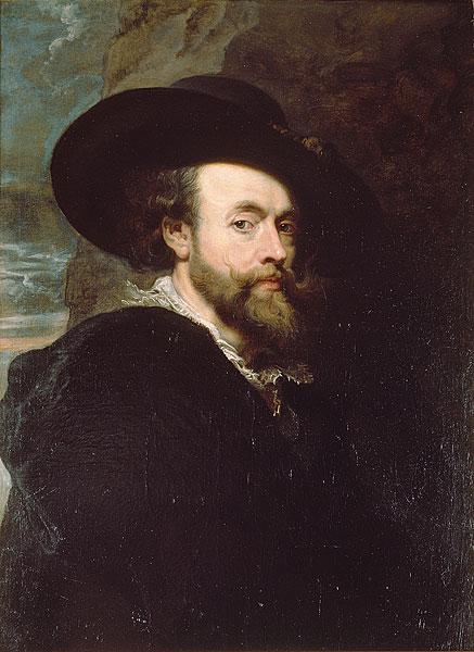 z-Peter-Paul-Rubens-self-portrait.jpg
