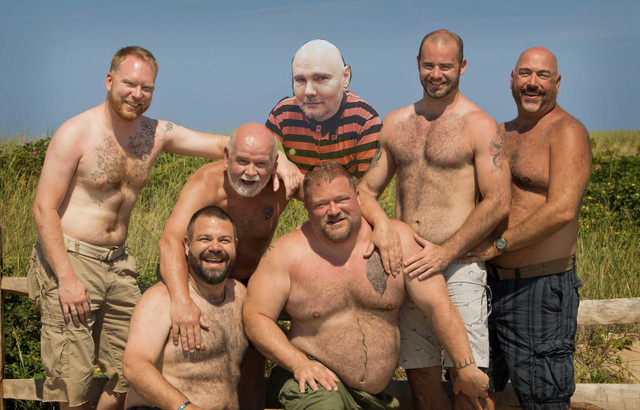 gayvacay-provincetown-bears-for-travel-story-copy-1
