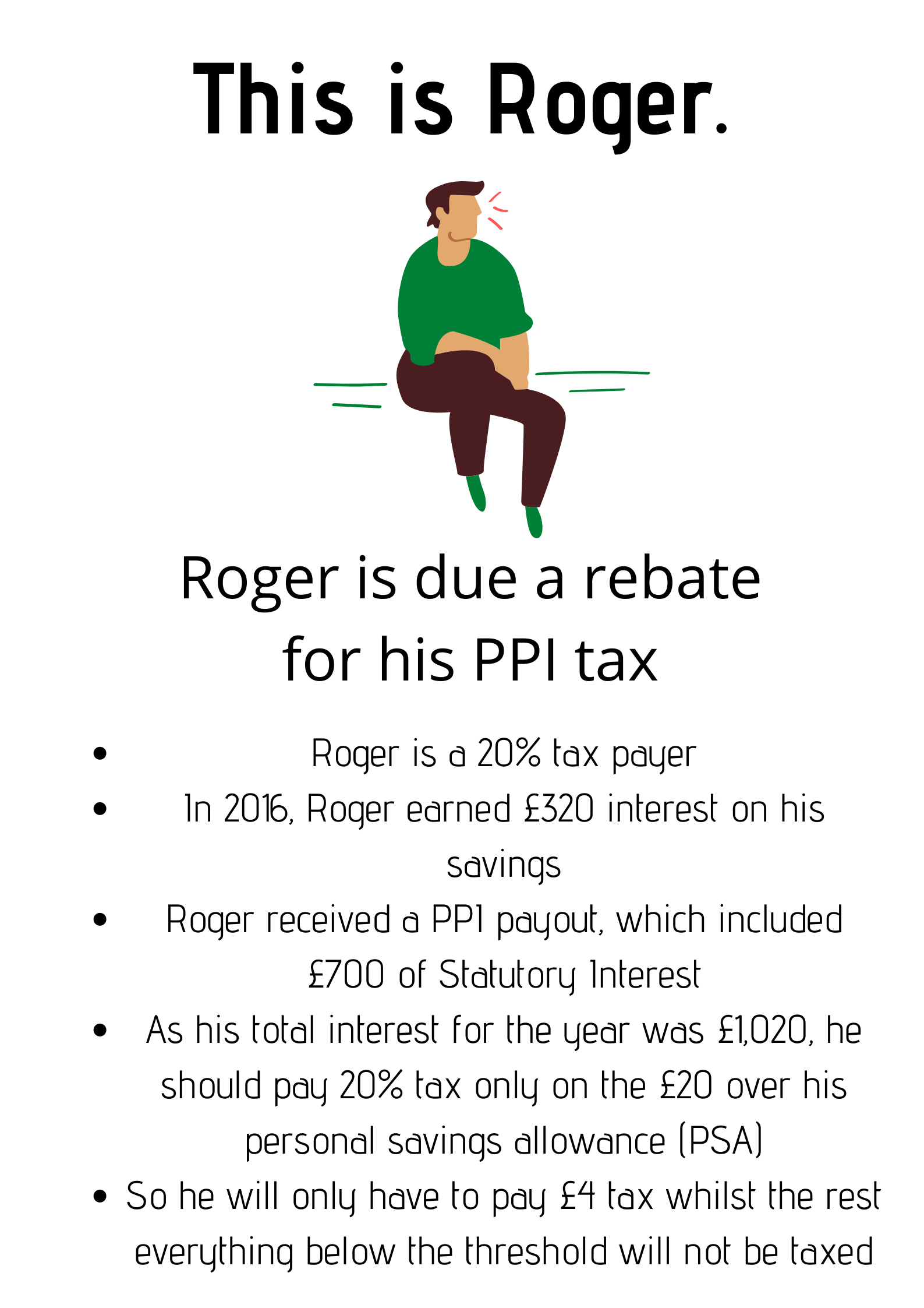 roger-rebate-example