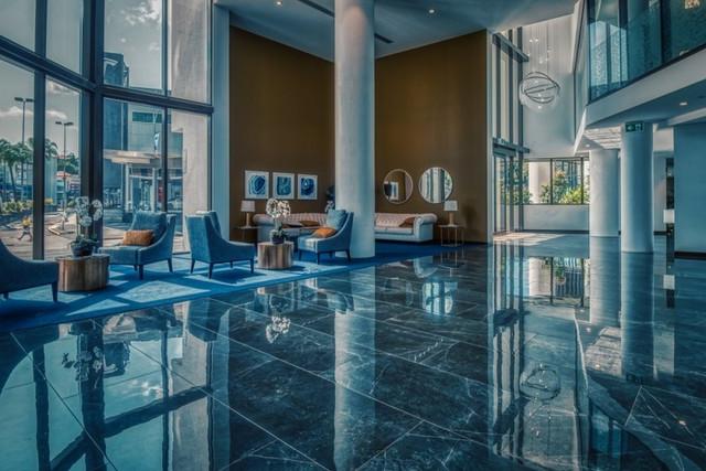 eventos-hotel-saguao