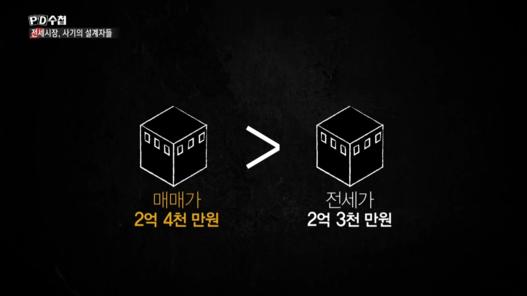 PD-MBC-201117-3-2-screenshot