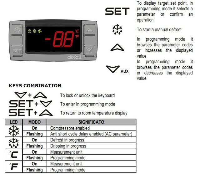 XR06-CX-SPEC.jpg
