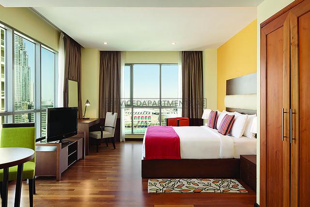 [Image: furnished-studio-hotel-apartment-in-rama...ubai-2.jpg]