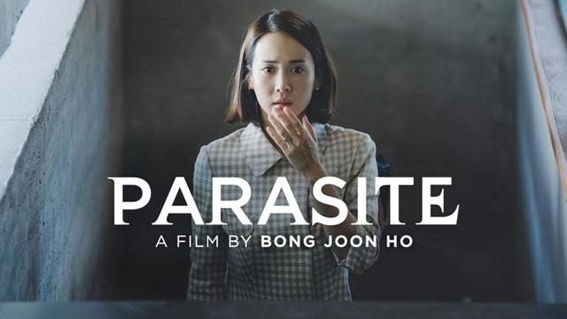 parasite-filme