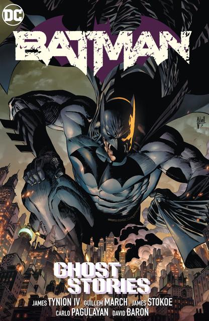 Batman-v03-Ghost-Stories-000