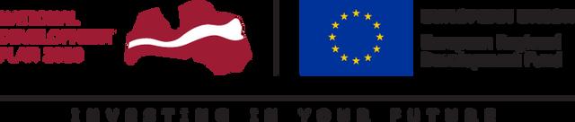 EN-ID-EU-logo-ansamblis-ERDF-RGB
